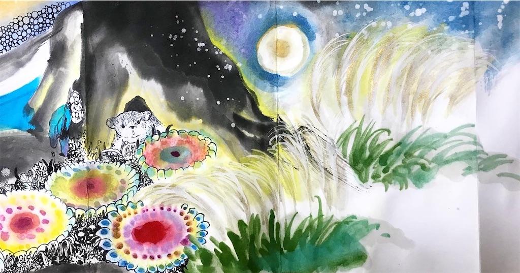 f:id:nishigakiyoyoyoyo:20201013000758j:image