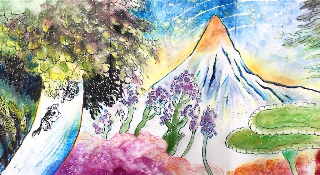 f:id:nishigakiyoyoyoyo:20201117235540j:image
