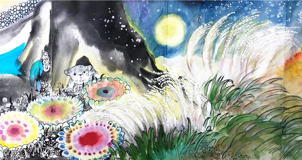f:id:nishigakiyoyoyoyo:20201129011334j:image