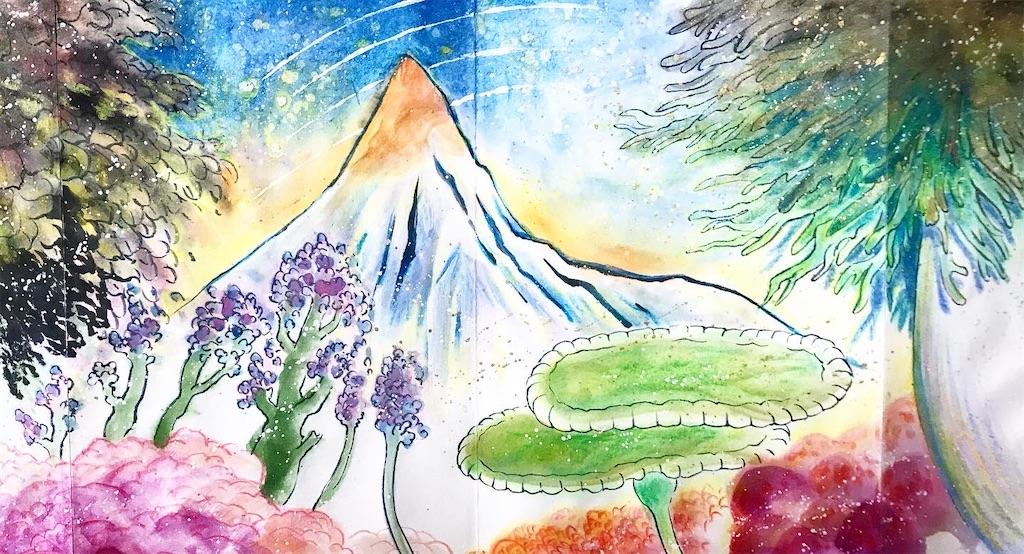 f:id:nishigakiyoyoyoyo:20201201001521j:image
