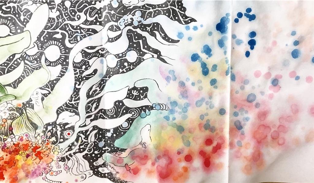 f:id:nishigakiyoyoyoyo:20210330233556j:image