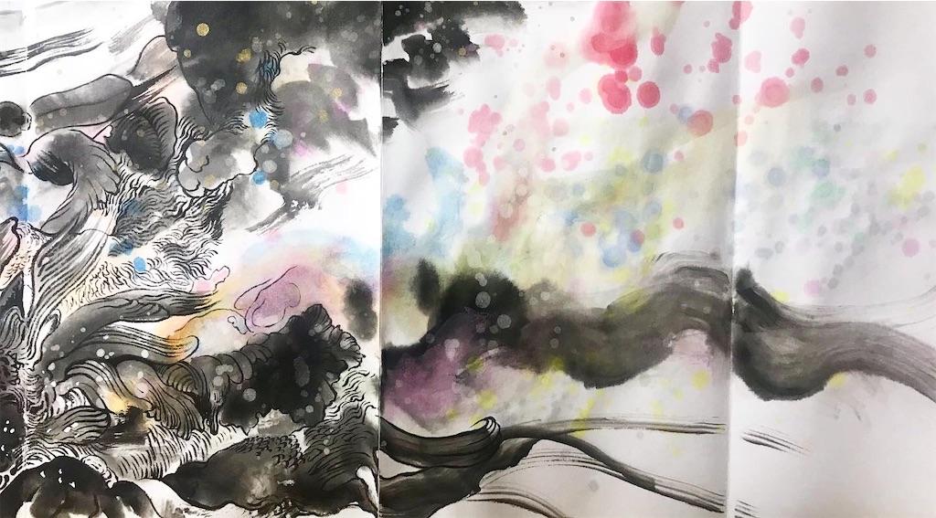 f:id:nishigakiyoyoyoyo:20210416015006j:image
