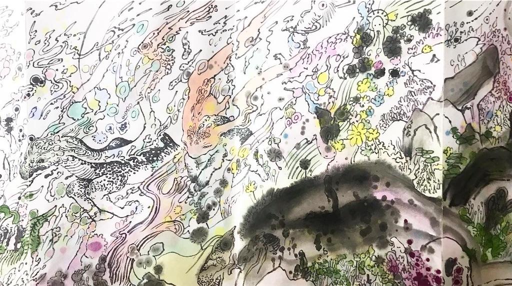 f:id:nishigakiyoyoyoyo:20210416015010j:image