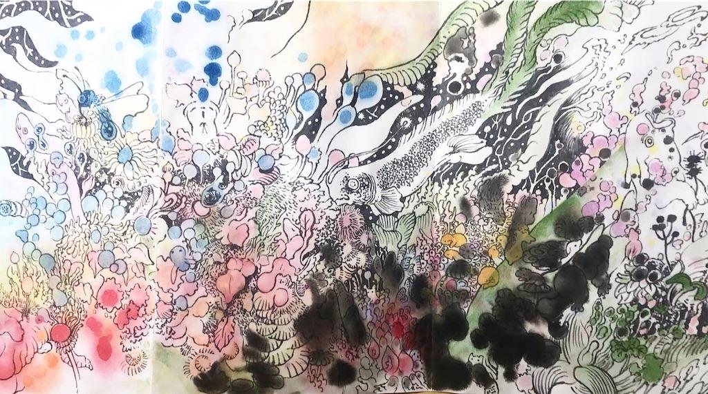 f:id:nishigakiyoyoyoyo:20210416015013j:image