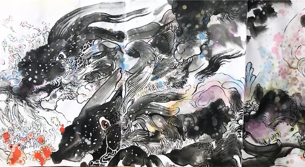 f:id:nishigakiyoyoyoyo:20210417002203j:image