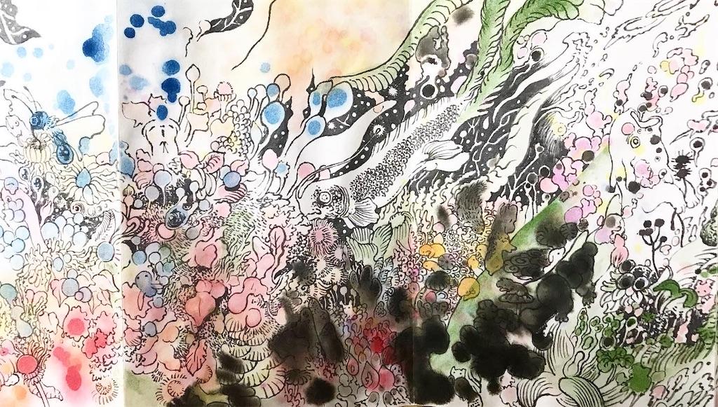 f:id:nishigakiyoyoyoyo:20210420002706j:image