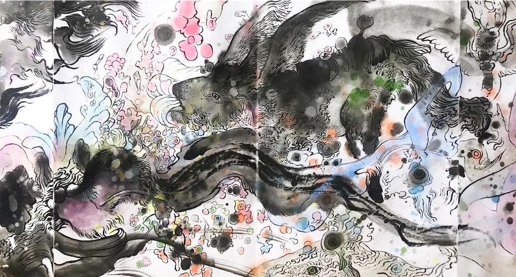f:id:nishigakiyoyoyoyo:20210421001547j:image