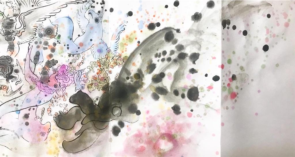 f:id:nishigakiyoyoyoyo:20210421001616j:image