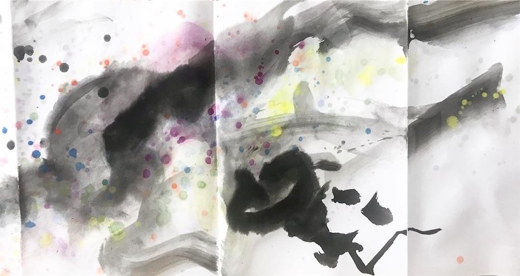 f:id:nishigakiyoyoyoyo:20210422232557j:image