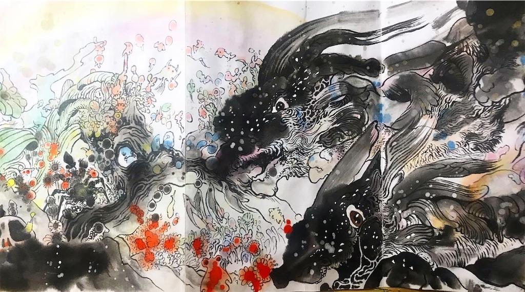 f:id:nishigakiyoyoyoyo:20210424013835j:image