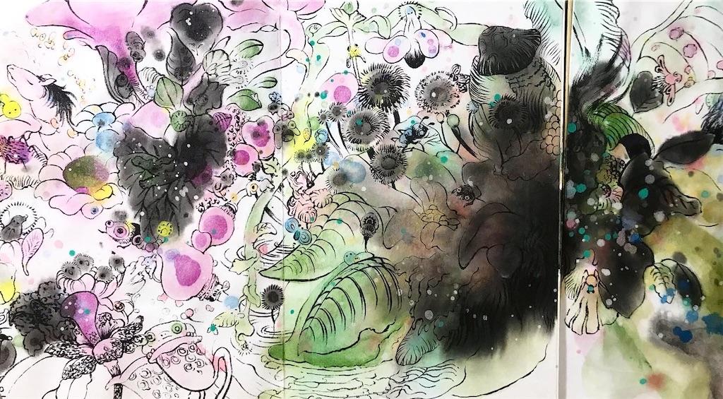 f:id:nishigakiyoyoyoyo:20210504000144j:image