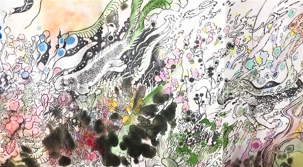 f:id:nishigakiyoyoyoyo:20210504000202j:image