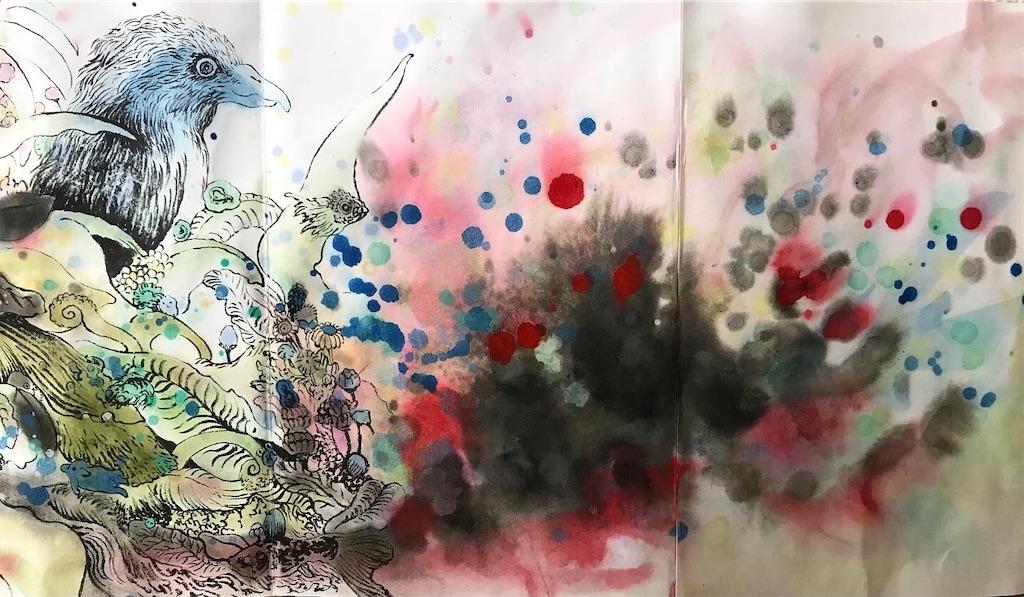 f:id:nishigakiyoyoyoyo:20210504230426j:image