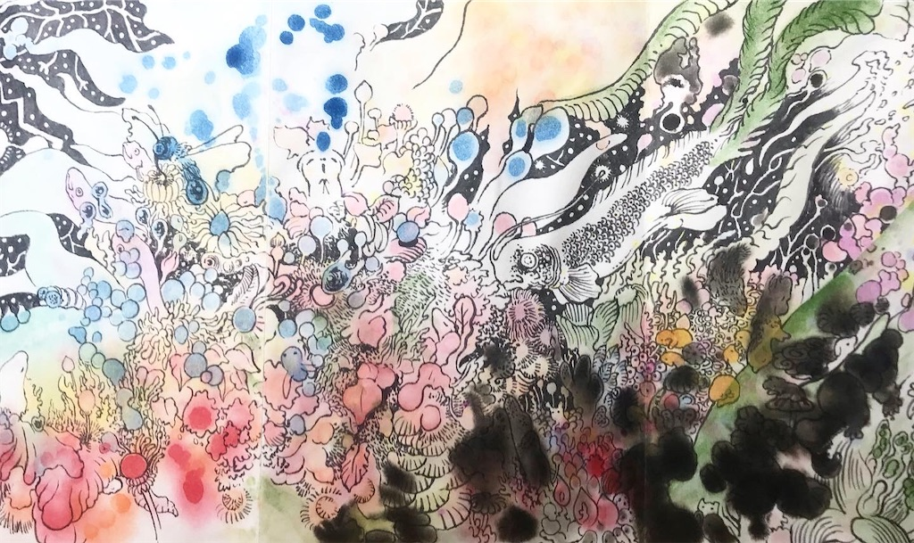 f:id:nishigakiyoyoyoyo:20210506001018j:image
