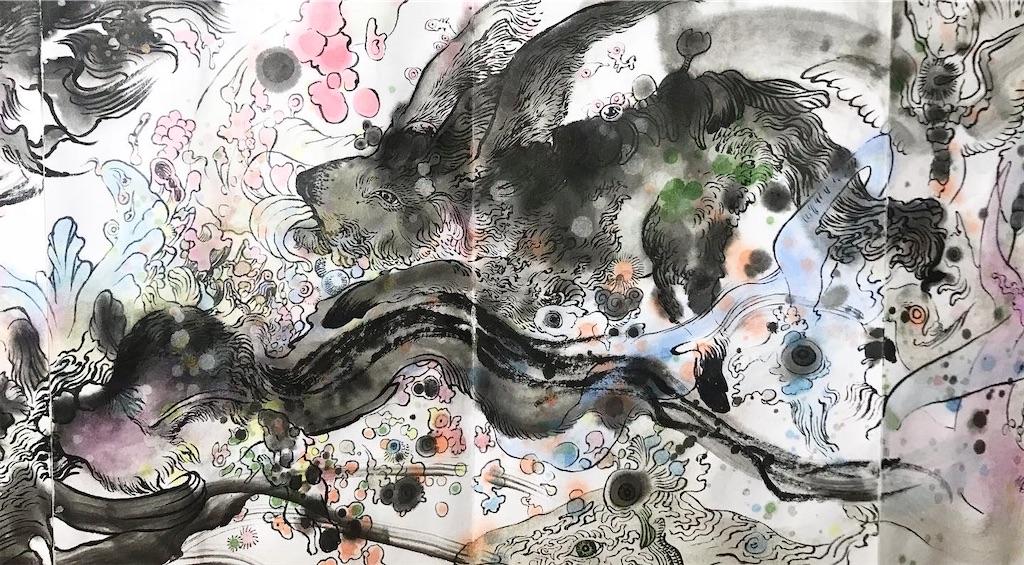 f:id:nishigakiyoyoyoyo:20210601235252j:image