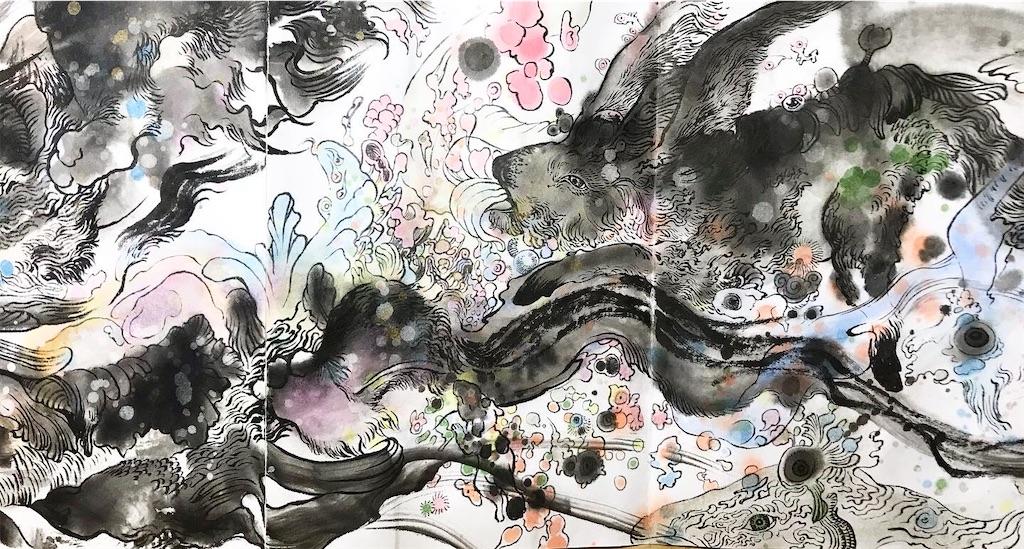 f:id:nishigakiyoyoyoyo:20210604001835j:image