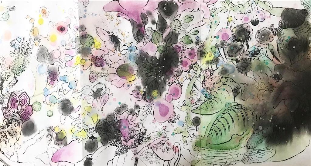 f:id:nishigakiyoyoyoyo:20210605183812j:image