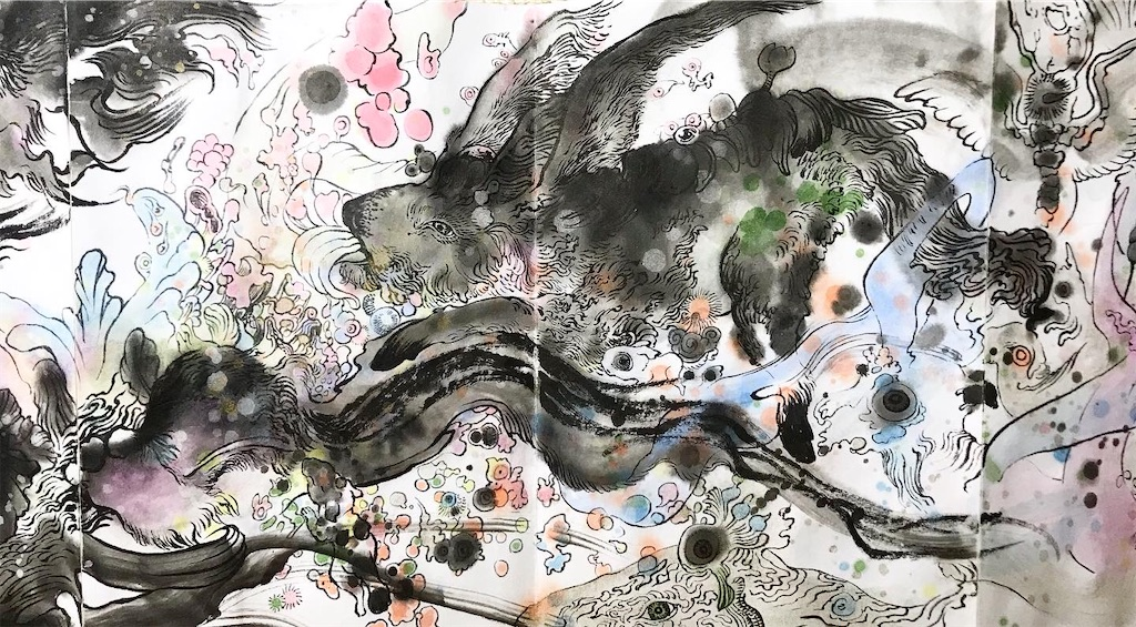 f:id:nishigakiyoyoyoyo:20210607001523j:image