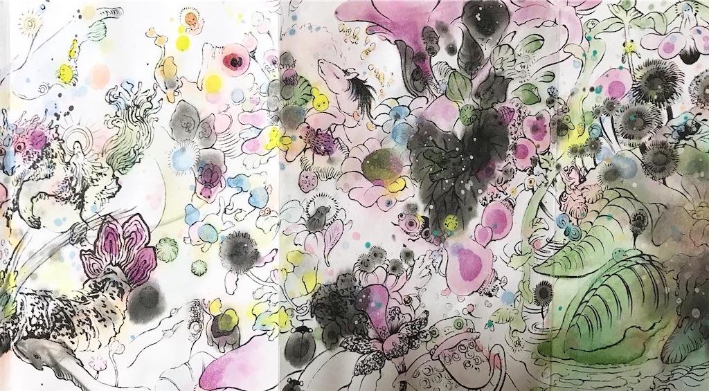 f:id:nishigakiyoyoyoyo:20210607234934j:image
