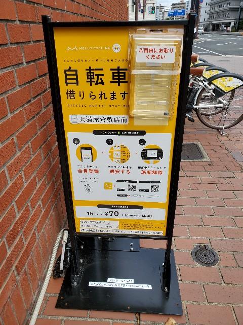 f:id:nishigawa0323:20201001130348j:image