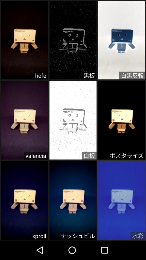 f:id:nishige0830:20160927185000p:plain