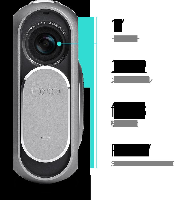 f:id:nishige0830:20161112205302p:plain