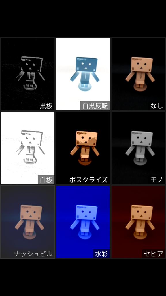 f:id:nishige0830:20170124200110p:plain