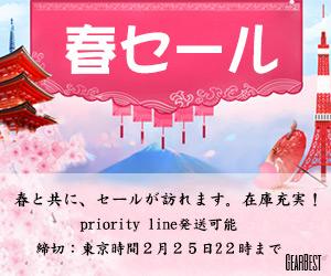 f:id:nishige0830:20170216202256j:plain