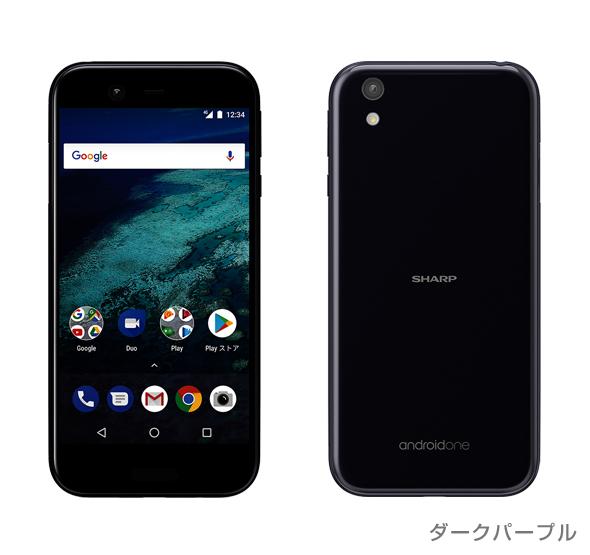 f:id:nishige0830:20170603053217j:plain