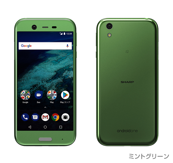 f:id:nishige0830:20170603053253j:plain