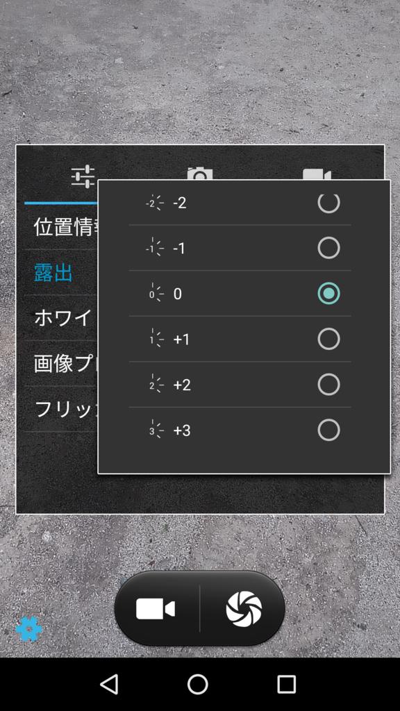 f:id:nishige0830:20170612222644p:plain