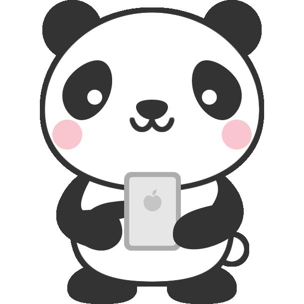 f:id:nishige0830:20170928001854p:plain