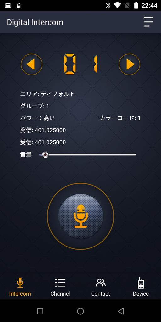 f:id:nishige0830:20190217234048p:plain
