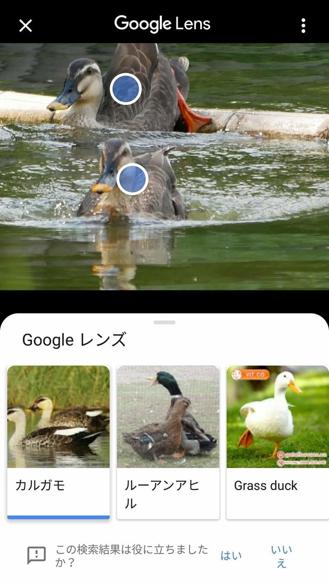 f:id:nishige0830:20190505005057j:plain
