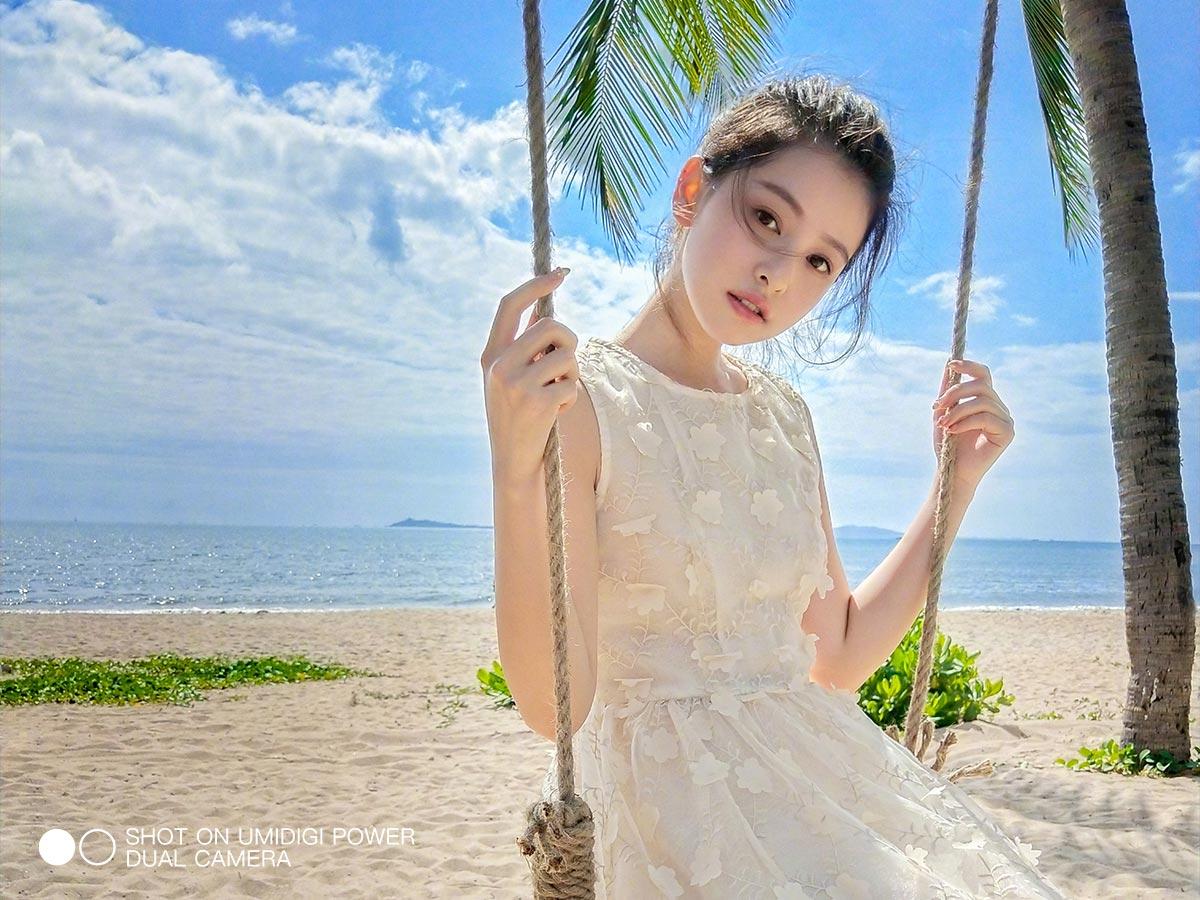 f:id:nishige0830:20190505180323j:plain