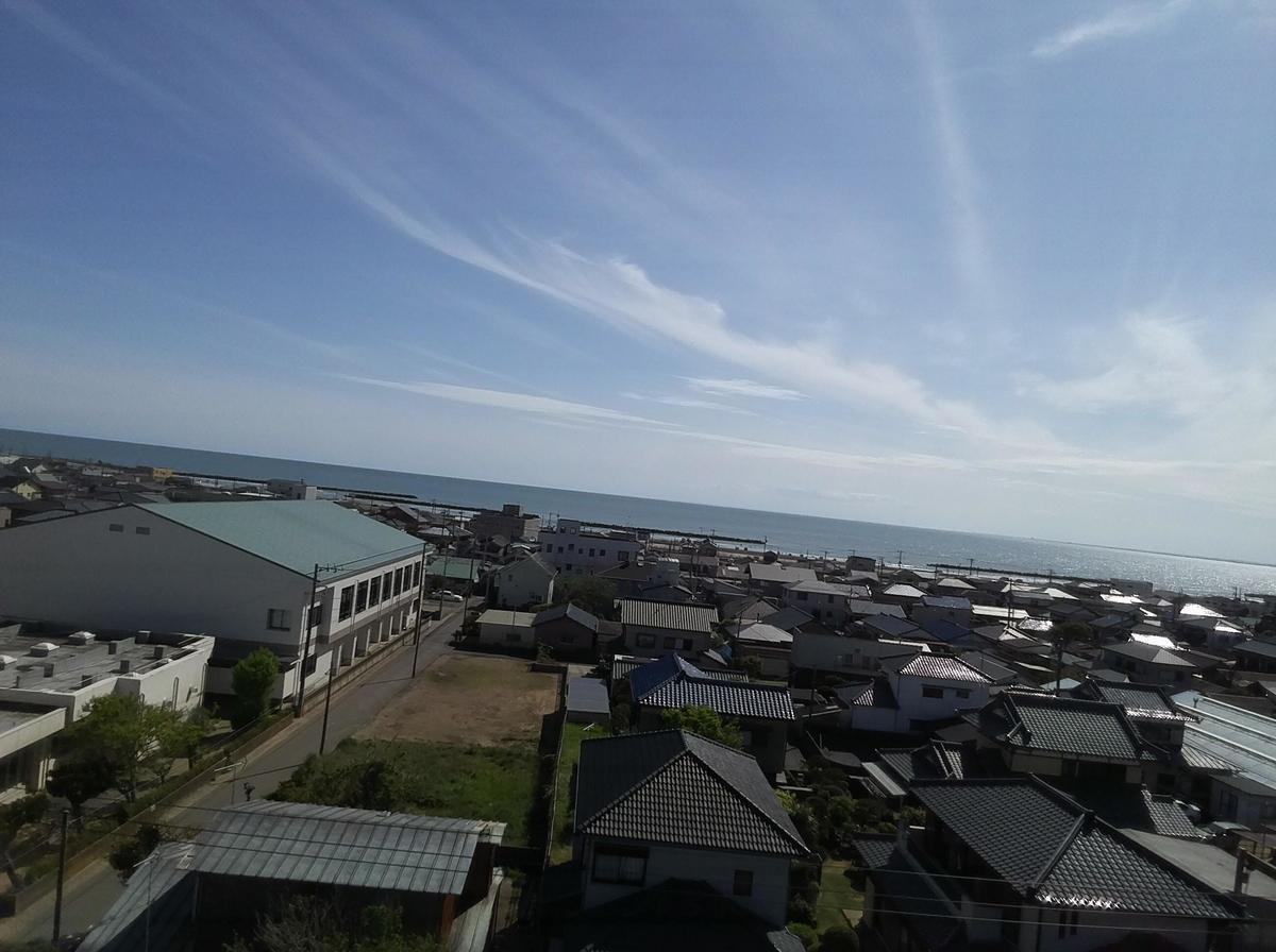 f:id:nishige0830:20190506174311j:plain