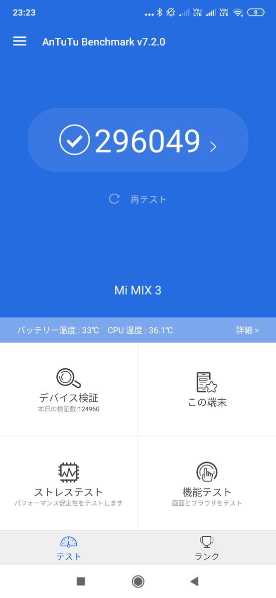 f:id:nishige0830:20190514220423p:plain