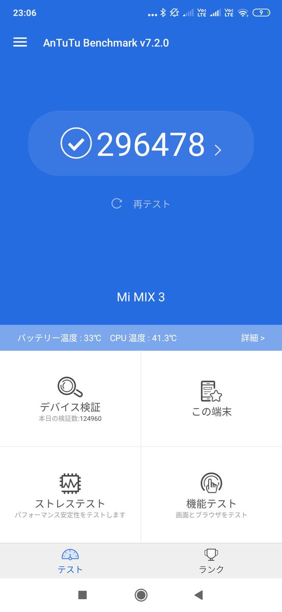 f:id:nishige0830:20190514220433p:plain