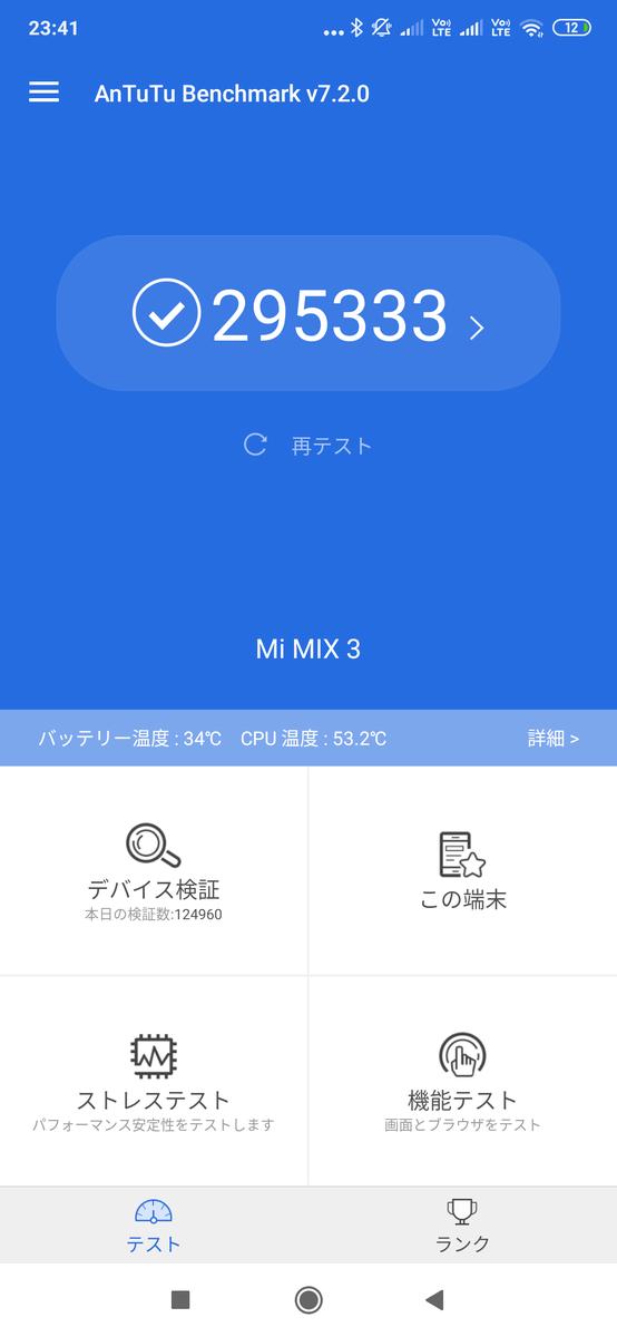 f:id:nishige0830:20190514220439p:plain