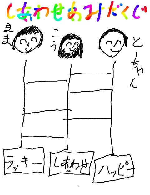 f:id:nishigucci2492:20160621170609j:plain