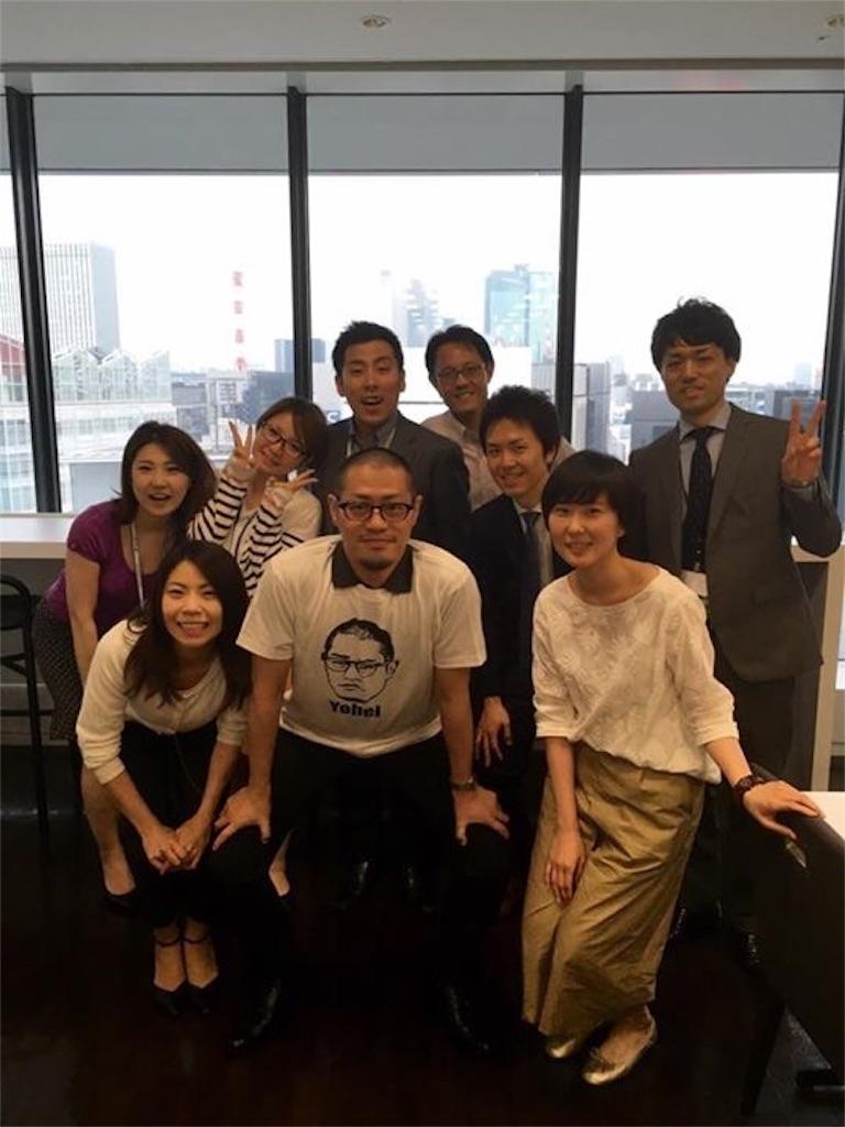 f:id:nishigucci2492:20160701225746j:image