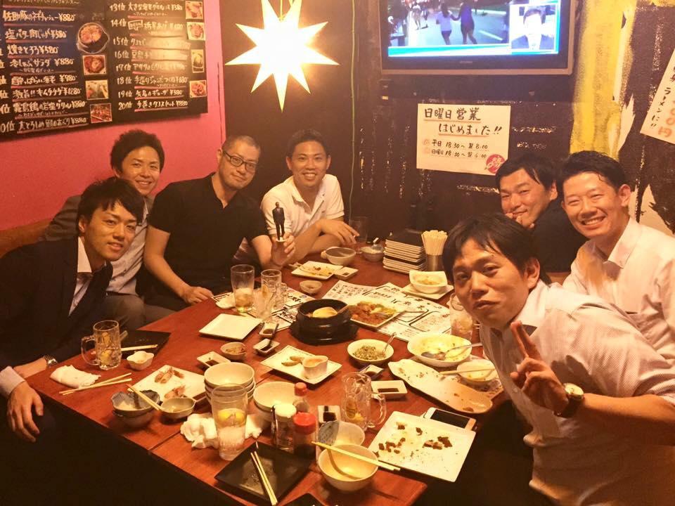 f:id:nishigucci2492:20160716204352j:plain