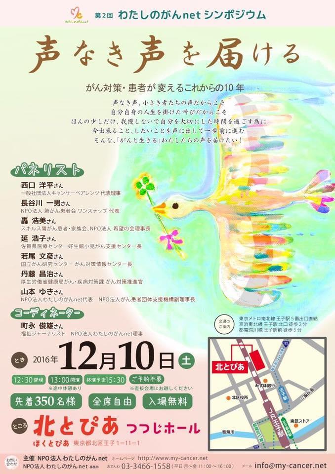 f:id:nishigucci2492:20161210230641j:plain