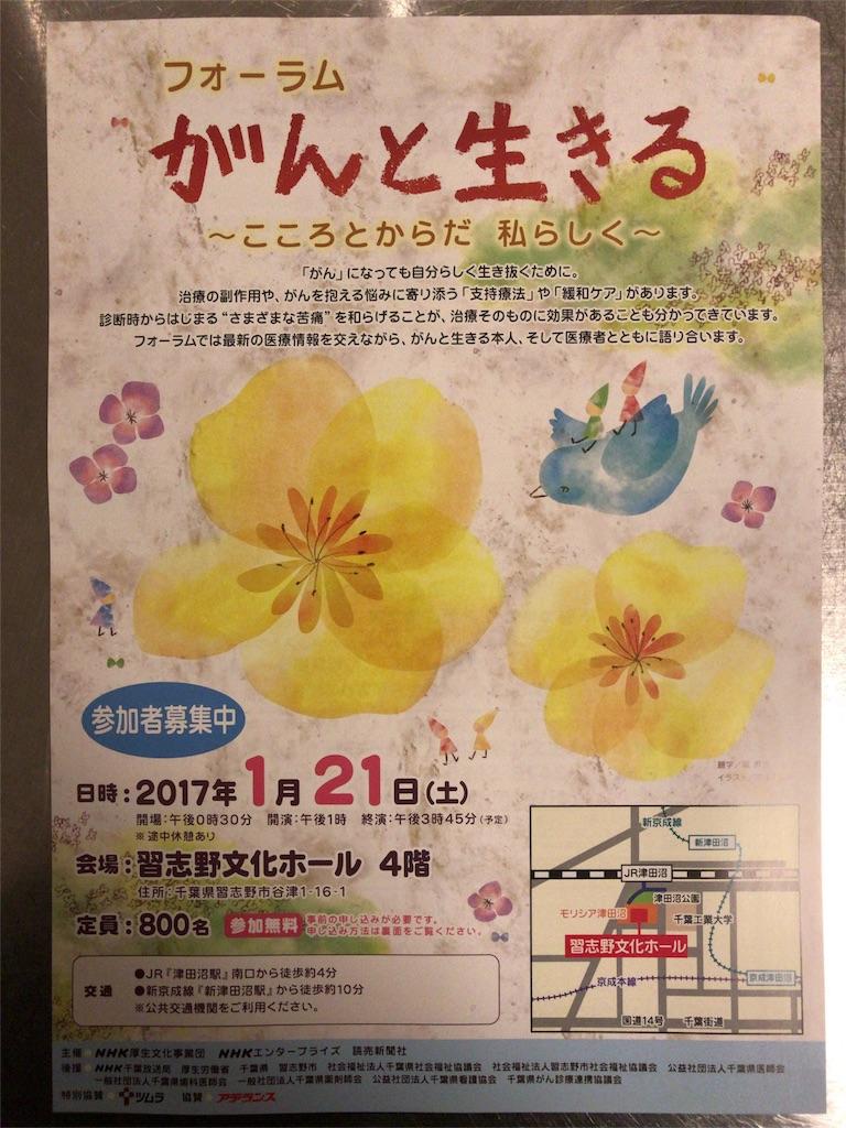 f:id:nishigucci2492:20161223182713j:image