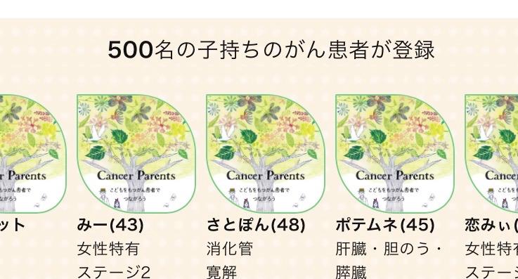 f:id:nishigucci2492:20170125112640j:plain