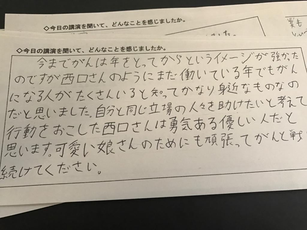 f:id:nishigucci2492:20170130092247j:plain
