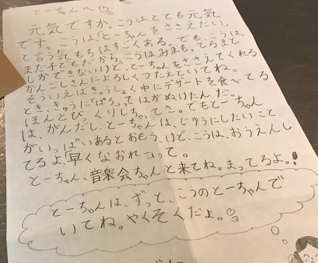 f:id:nishigucci2492:20170221115711j:plain
