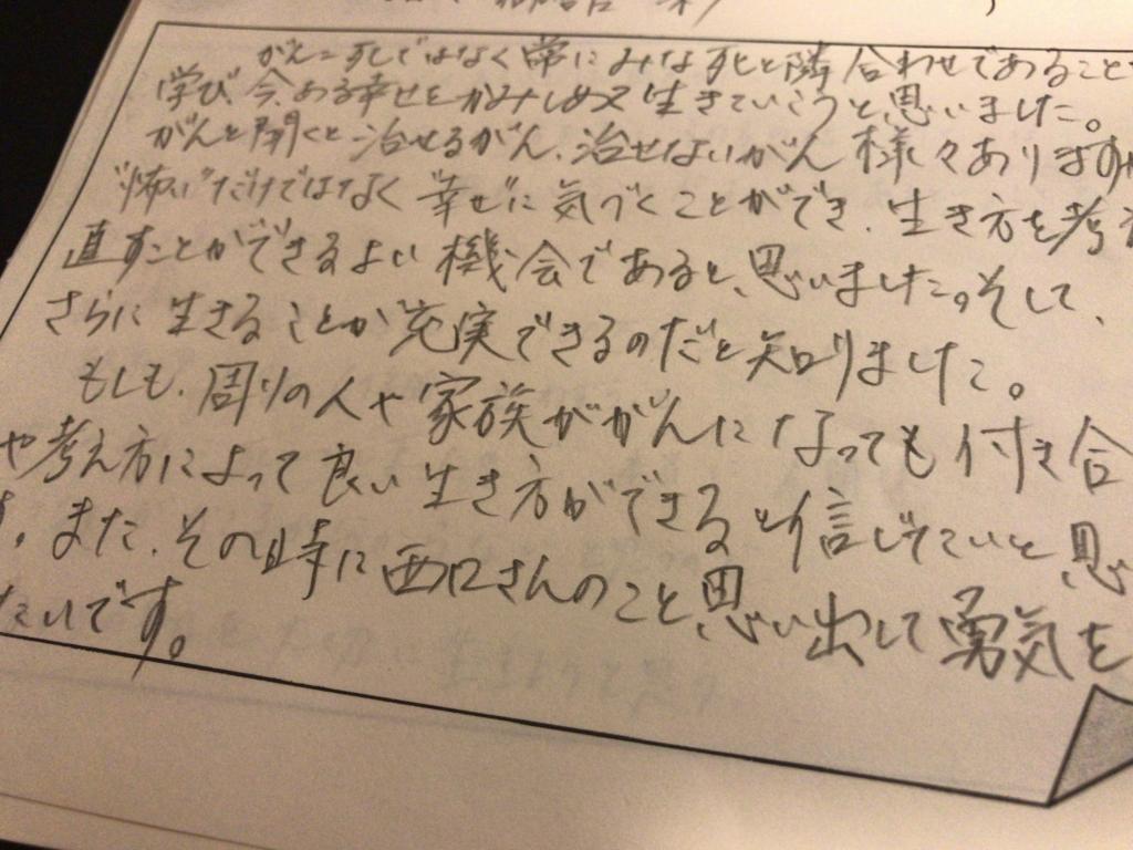 f:id:nishigucci2492:20170324180058j:plain
