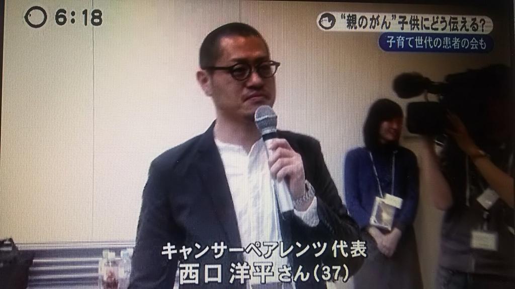 f:id:nishigucci2492:20170522220248j:plain