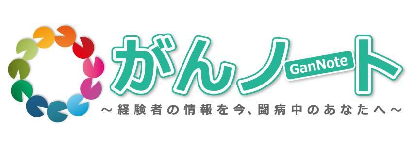 f:id:nishigucci2492:20170624171143j:plain
